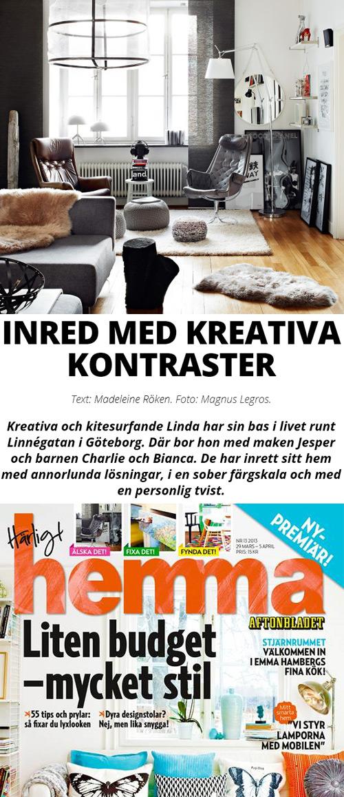 press_aftonbladet_härligt_hemma