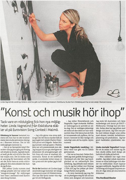 press_eskilstuna_kuriren