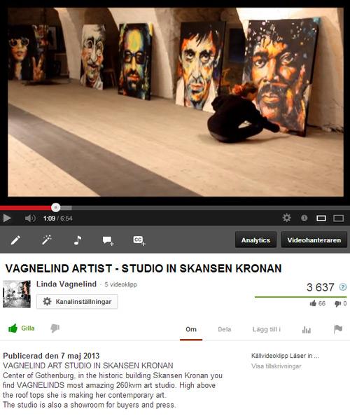 youtube_3637_views