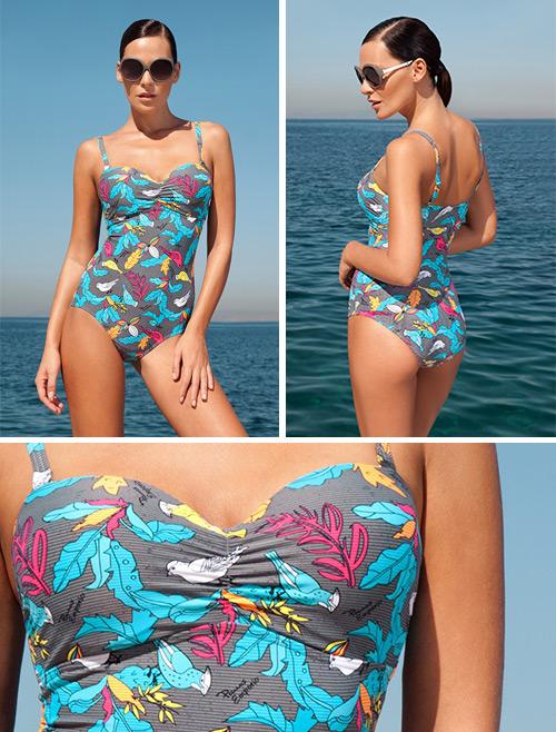 panos_swimwear_vagnelind_2013