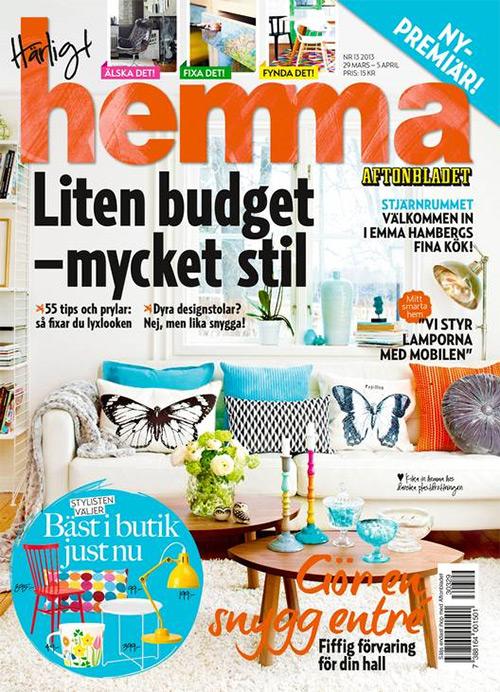 aftonbladet_härligt_hemma