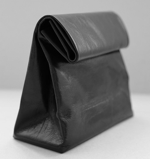 black_leather_bag