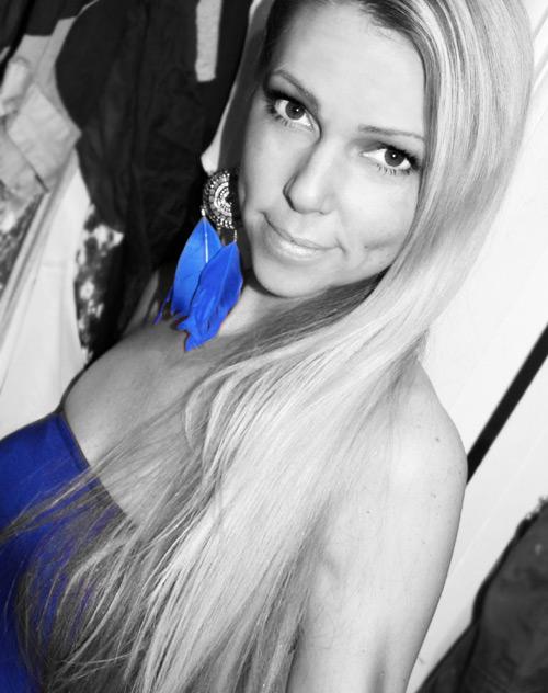 blue_top