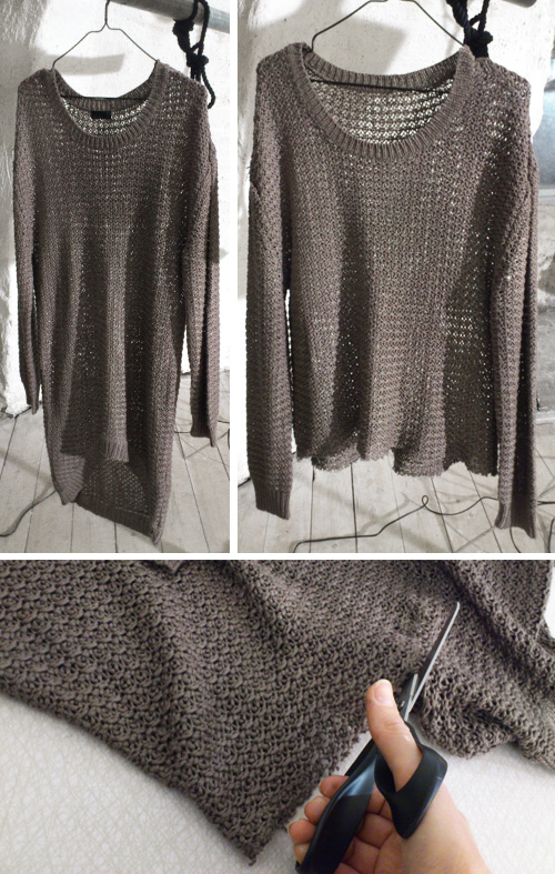 diy_cut_sweater