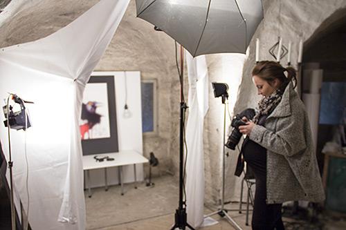 frida_ramstedt_vagnelind_studio