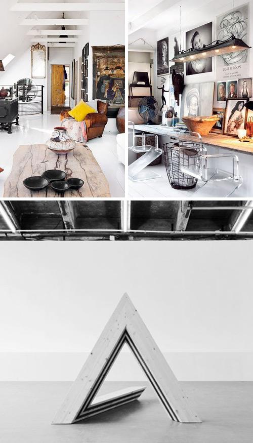 inredning_residence