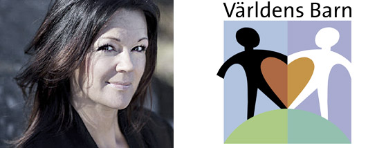 vagnelind-references-sherikan-björn
