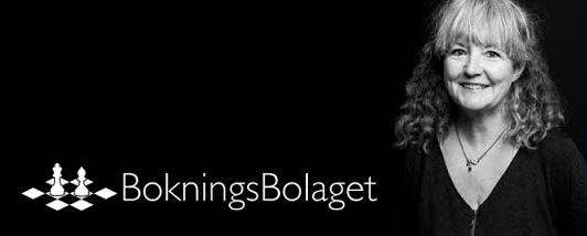 references vagnelind ingela bokningsbolaget