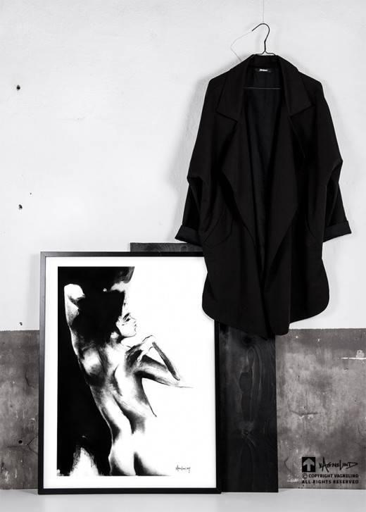 art-human-remains-interior