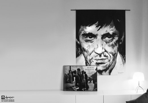 backdrop al pacino
