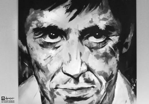 backdrops-art-al-pacino-closeup