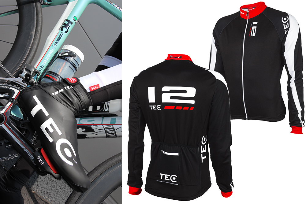 vagnelind design premium long sleeve jersey
