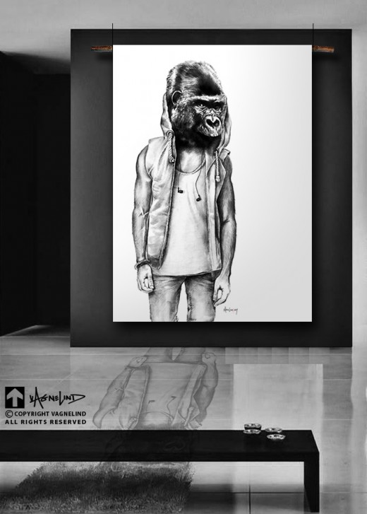 wall-art-gorilla2