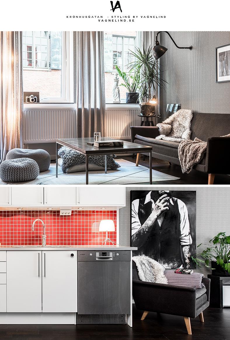 vagnelind-blogg-styling-kronhusgatan
