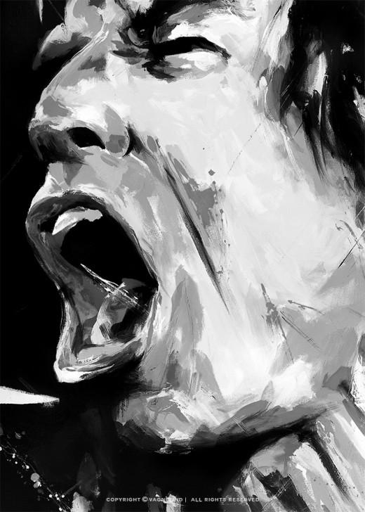 art-portrait-mick-jagger-frame1