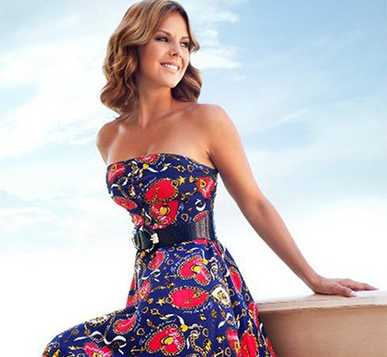 print-design-panos-dress-seabreeze-marine-close