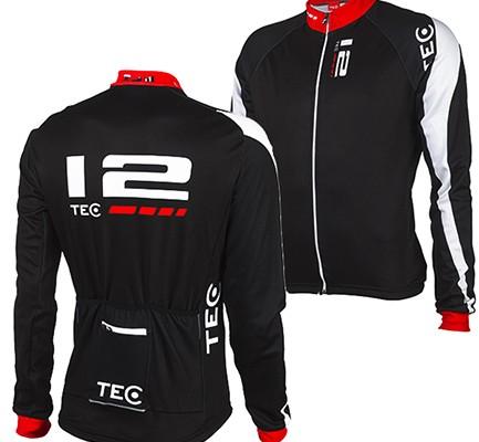 vagnelind design premium long sleeve jersey