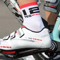 vagnelind design tec premium socks