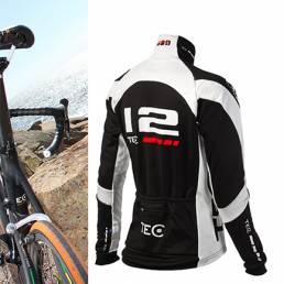 vagnelind design tec premium winter jacket