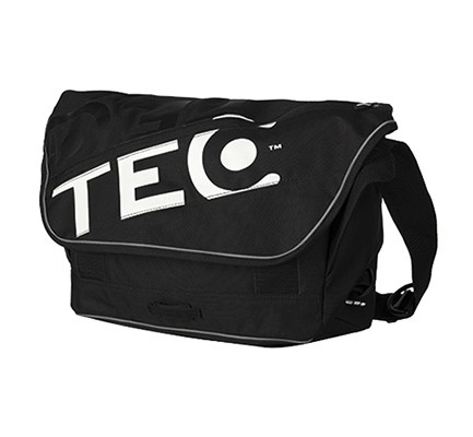 vagnelind design tec trunk bag