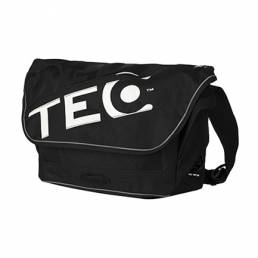 vagnelind design tec trunk bag