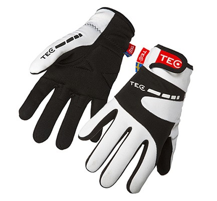 vagnelind design tec gloves