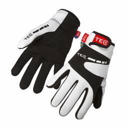vagnelind design tec gloves