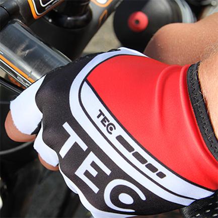 vagnelind design tec premium gloves summer