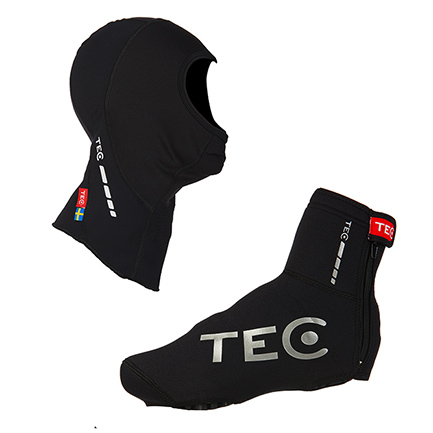 vagnelind design tec winter accessories