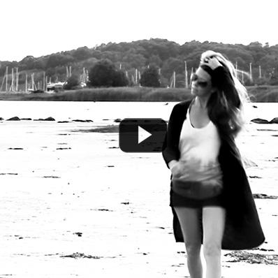 vagnelind presentation movie 2014