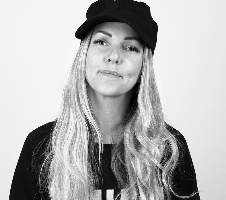 Linda Vagnelind