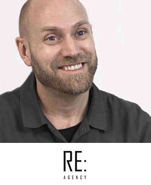 ref-petter