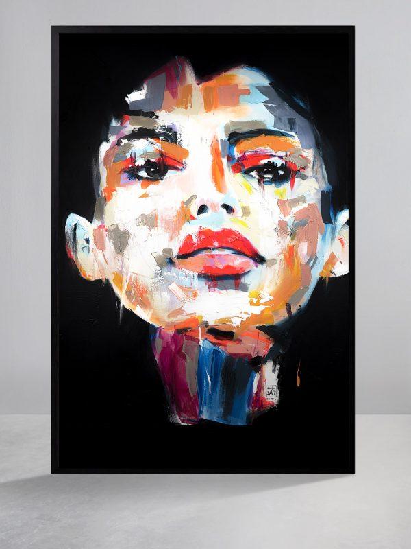 art-portrait-get-black-frame